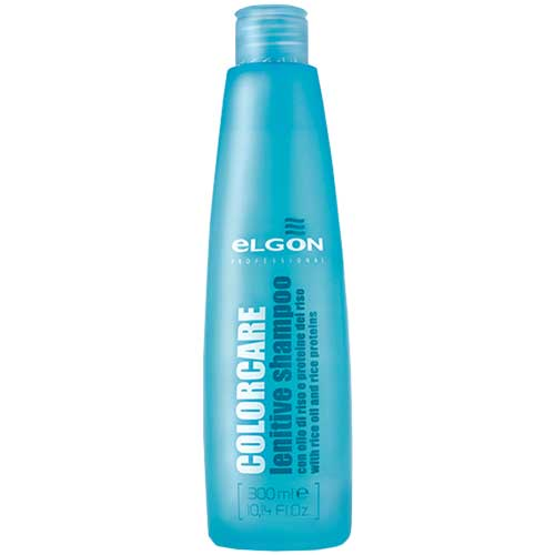 COLORCARE LENITIVE SHAMPOO